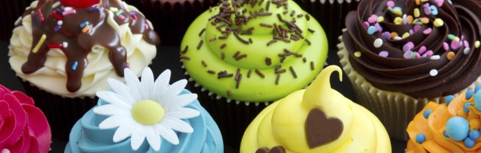 ricetta-della-glassa-per-cupcake_b1808d87c3e6c1f2022a513077ec78ce
